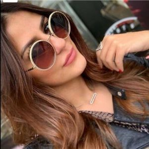 Authentic 2019 Chanel Women Sunglasses